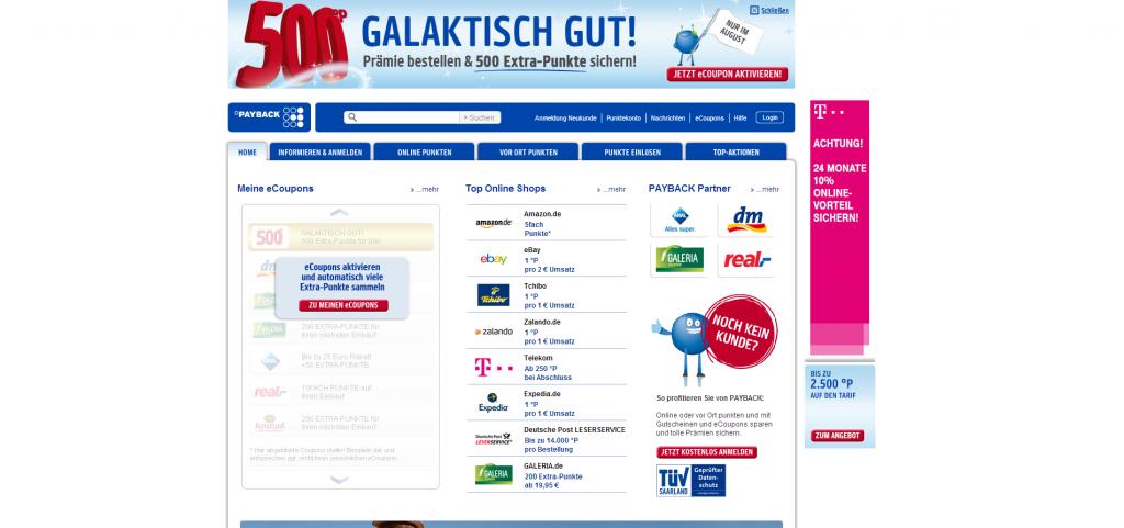 www.payback.de