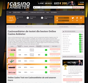 online william hill casino sie spielen